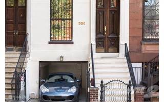 Single Family for rent in 308 East 81st St, Manhattan, NY, 10028