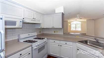 Condo for sale in 13810 Sutton Park Dr N #1334, Jacksonville, FL, 32224