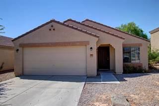 Single Family for sale in 16211 W SUPERIOR Avenue, Goodyear, AZ, 85338