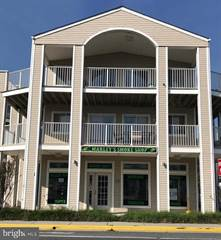 Other Real Estate for sale in 2107A COASTAL HIGHWAY #C8, Dewey Beach, DE, 19971
