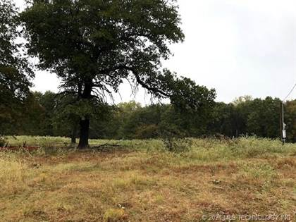 Lots And Land for sale in 16607 Bridgeview, Madill, OK, 73446