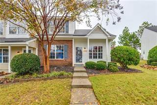 Single Family for sale in 2954 Caldwell Ridge Parkway, Charlotte, NC, 28213