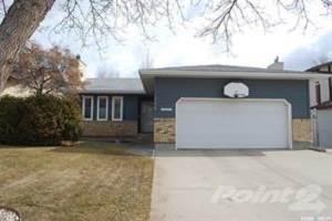 Residential Property for sale in 249 Hector CRESCENT N, Regina, Saskatchewan, S4Y 1C4