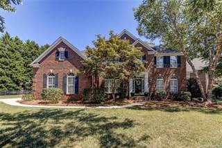 Single Family for sale in 15926 Agincourt Drive, Huntersville, NC, 28078