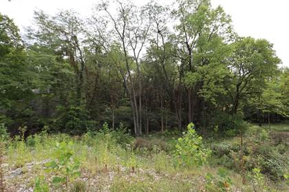 Lots And Land for sale in 285 Mccoy Avenue, Worthington, OH, 43085