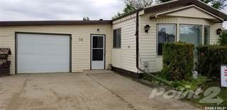 Residential Property for sale in 84 Mulberry ROAD, RM of Blucher No 343, Saskatchewan