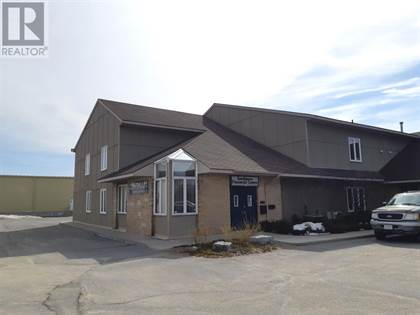 Office Space for rent in 621 Norris CT  3 A & B, Kingston, Ontario, K7P2R9