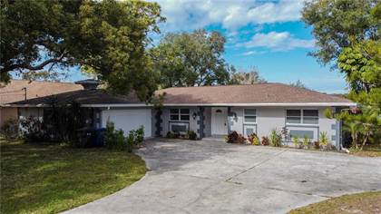Residential Property for sale in 3273 HARBOR LAKE DRIVE, Largo, FL, 33770