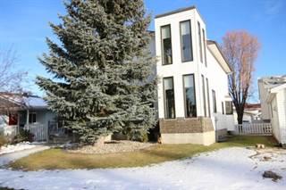 Single Family for sale in 7007 188 ST NW, Edmonton, Alberta, T5T5C9