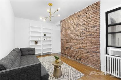 Coop for sale in 321 East 12TH ST 4, Manhattan, NY, 10003