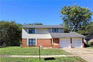 Single Family for sale in 842 Tuskegee Street, Grand Prairie, TX, 75051