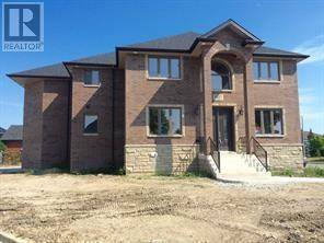 Single Family for sale in 1115 CORA GREENWOOD, Windsor, Ontario