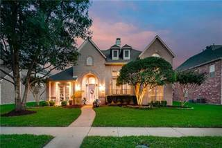 Single Family for sale in 6504 Crawley Drive, Plano, TX, 75093