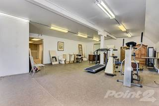 Farm And Agriculture for sale in 2591 CARP RD, Ottawa, Ontario, K0A 1L0