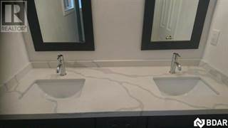 Condo for rent in 20 SHADOWOOD Road, Barrie, Ontario