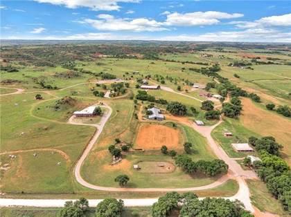 Residential Property for sale in 9517 N 1802 Road, Cheyenne, OK, 73628