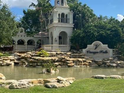 Residential Property for sale in 708 NW Leonardo Cir, Port St. Lucie, FL, 34986