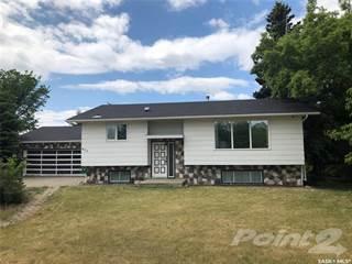 Residential Property for sale in 423 Railway AVENUE, Lake Lenore, Saskatchewan, S0K 2J0