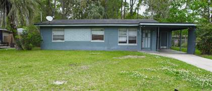 Residential Property for sale in 9203 FITZWALTER RD, Jacksonville, FL, 32208