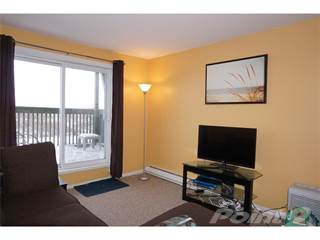 Condo for sale in 91 larkhall Street 331, St. John's, Newfoundland and Labrador