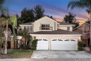 Single Family for sale in 16376 Brancusi Lane, Chino Hills, CA, 91709