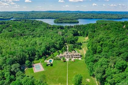 Residential Property for sale in 9 Holly Branch Road, Katonah, NY, 10536