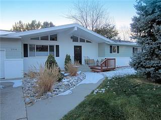 Single Family for sale in 3914 Pine Cove Road, Billings, MT, 59102