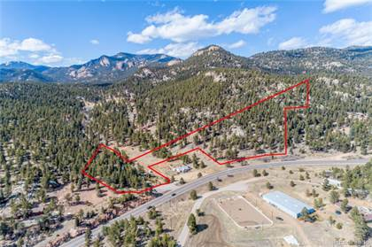 Lots And Land for sale in 12517 Calfee Gulch Road D202, Conifer, CO, 80433