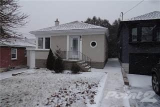 Residential Property for sale in 63 Glen Road, Hamilton, Ontario, L8S 3M6
