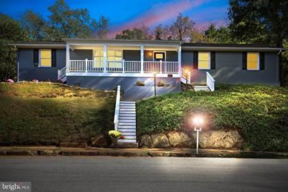 Residential Property for sale in 205 N MILL ST, Shepherdstown, WV, 25443