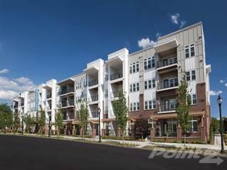 Apartment for rent in Alexan EAV, Atlanta, GA, 30316