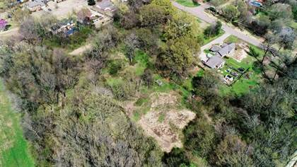 Lots And Land for sale in 2167 SUNSET, Germantown, TN, 38138
