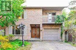 Single Family for sale in 56 RUPERT Court, Hamilton, Ontario