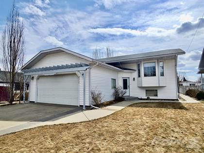 Residential Property for sale in 5117 47 Avenue, St. Paul, Alberta, T0A3A4
