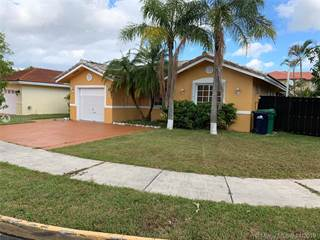 Single Family for rent in 7923 SW 162 Place, Miami, FL, 33193