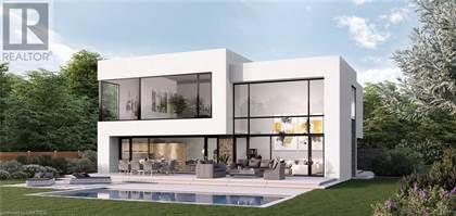 Residential Property for sale in 1204 CYNTHIA Lane, Oakville, Ontario, L6J2W3