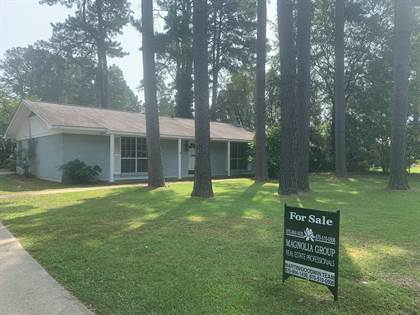 Residential Property for sale in 1720 Pearce, Magnolia, AR, 71753