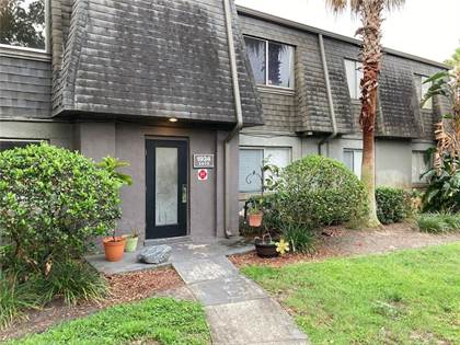Residential Property for sale in 1934 S CONWAY ROAD 7, Orlando, FL, 32812