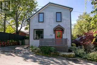 Single Family for sale in 6 Park Lane, Dartmouth, Nova Scotia, B2Y3L5