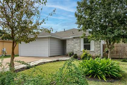 Residential Property for sale in 6717 Sabrina DR, Austin, TX, 78747