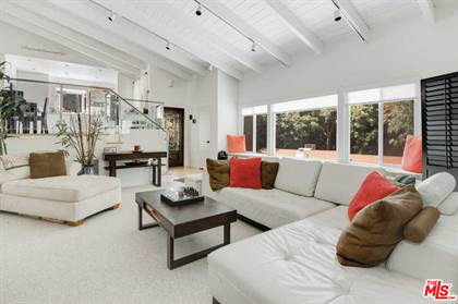 Residential Property for sale in 3838 Ave Carpenter, Studio City, CA, 91604
