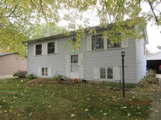 Single Family for sale in 1325 Edenton Drive, Fort Wayne, IN, 46804