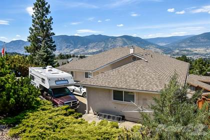Residential Property for sale in 1593 Holden Road, Penticton, British Columbia, V2A 8M9