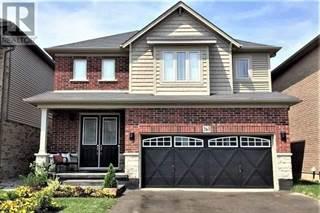 Single Family for sale in 263 JOHN FREDERICK DR, Hamilton, Ontario