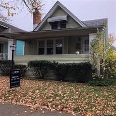 Single Family for sale in 1243 MARYLAND Street, Grosse Pointe Park, MI, 48230