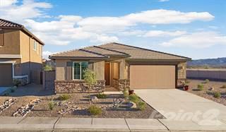 Single Family for sale in 8008 W. Pueblo Avenue, Phoenix, AZ, 85043