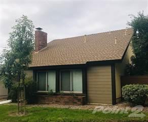 House for sale in 10742 Escobar Dr, San Diego, CA, San Diego, CA, 92124