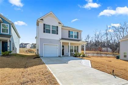 Residential Property for sale in 519 Newfound Hollow Drive, Charlotte, NC, 28214