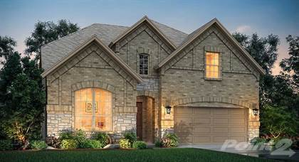Singlefamily for sale in 611 Cypress Bay, Magnolia, TX, 77355