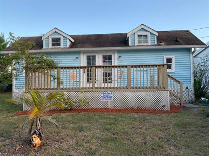 Residential Property for sale in 2346 Druid Rd 421, Clearwater, FL, 33764